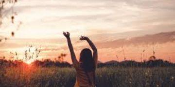 Carpe Diem - Profitez de la vie