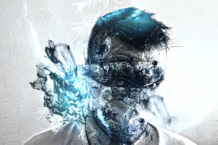 Top 14 des troubles mentaux illustrés pour mieux les comprendre