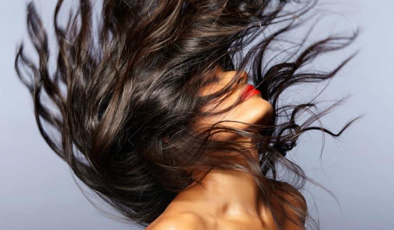 Quelques idées de coiffures – Femme