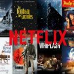 Top 20 des meilleurs films disponibles sur Netflix – Juin 2020 - 21 trends - Cover
