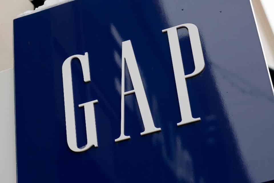 21 Trends - GAP