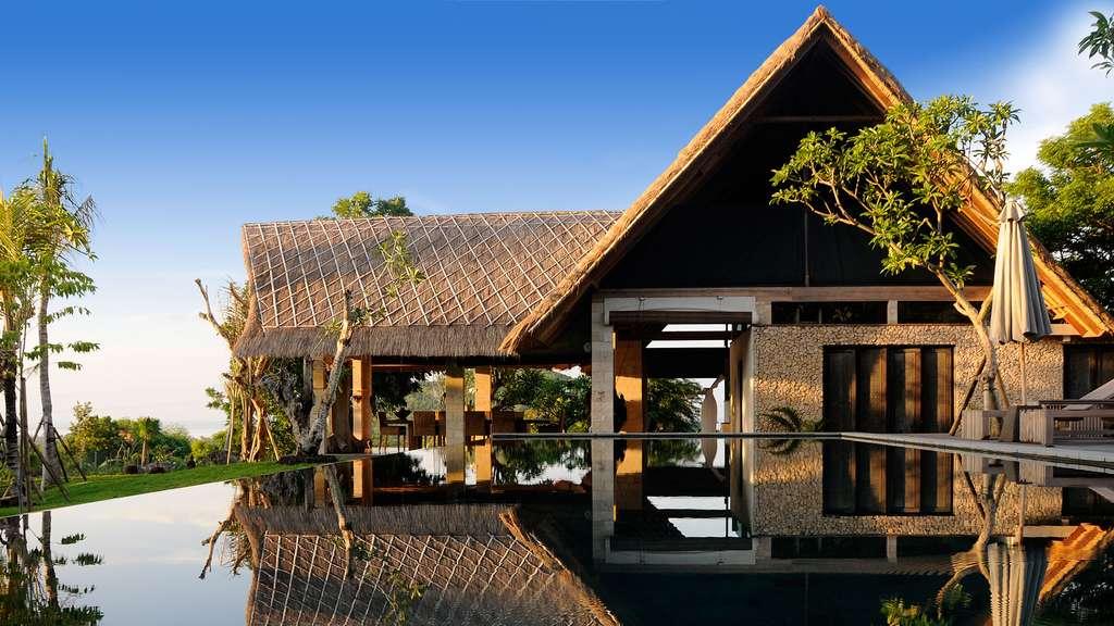 21 Trends - La villa Jeda
