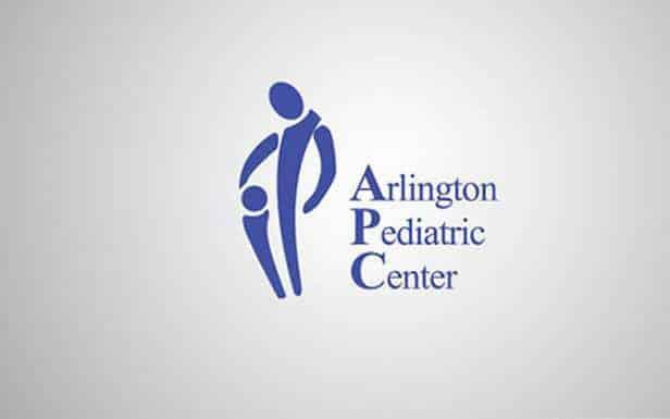 21 Trends - Le centre de pédiatrie Arlington