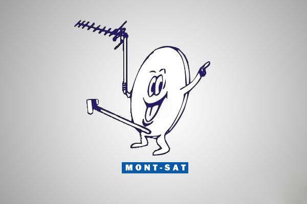 21 Trends - Le logo Mont-Sat