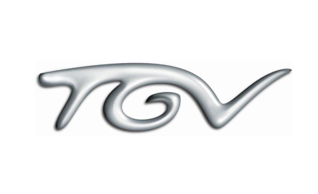 21 Trends - SNCF – TGV