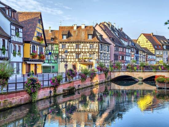 21 Trends - Strasbourg – Alsace