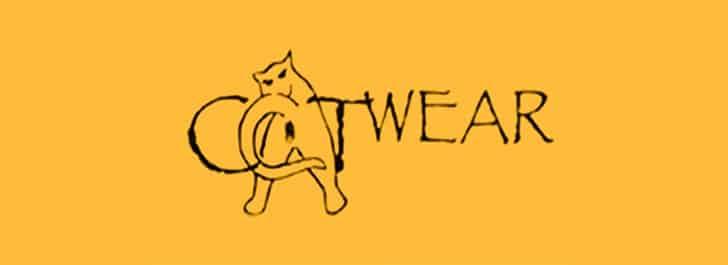 21 Trends - Le logo de la marque TWEAR