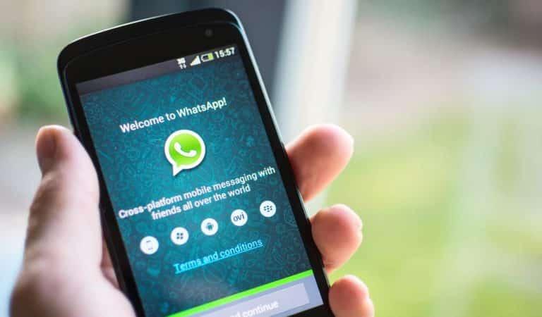 25 astuces et fonctions cachées de Whatsapp sur iPhone et Android