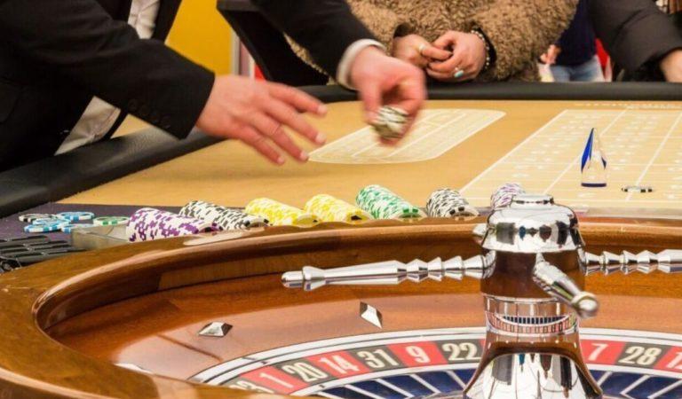 Les meilleurs sites de casino et paris en ligne