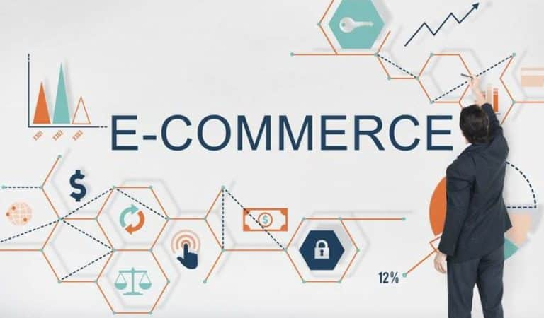 Top 45 : Formations e-commerce / Dropshipping / Argent facile sur internet