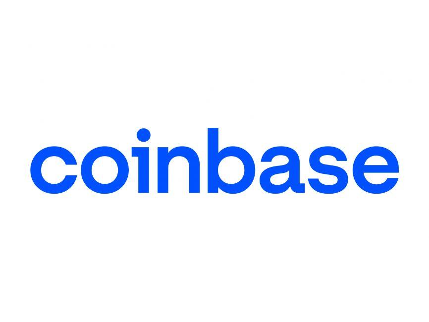 Coinbase - exchange débutant